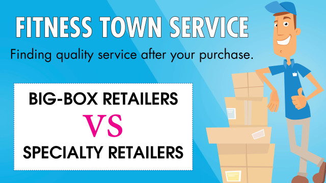big box retailers benefits and drawbacks One of the best benefits of working in retail is of course, the discount  the  biggest drawback to working in a retail job is how you are treated by  shoe  stores can tell you stories about customers leaving shoe boxes and tops.