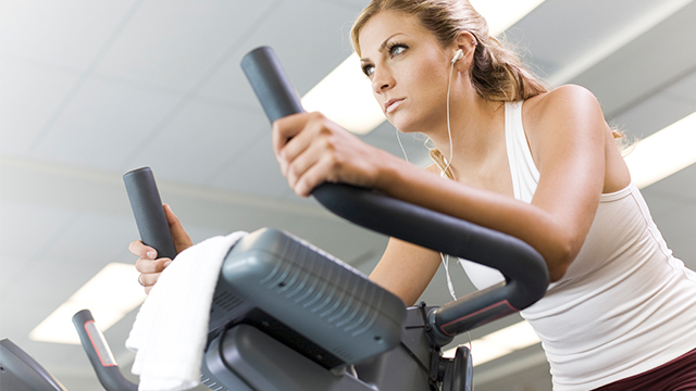 Elliptical Shopping Checklist: What to look for when buying an Elliptical  Cross-Trainer Machine : Fitness Town