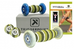 Trigger Point Therapy Hip & Lower Back Kit