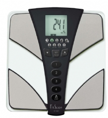 Tanita BC585F Fitscan Body Composition Monitor