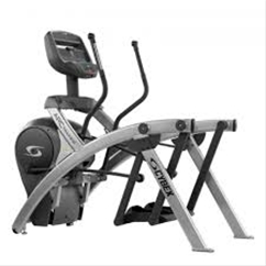 Cybex 525AT Arc Trainer (Floor Model)