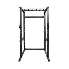 Power Rack (Floor Model)
