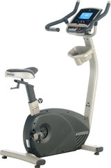 Bodyguard V9X Upright Bike