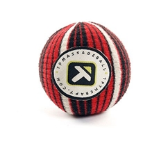 Trigger Point Therapy X-Factor Massage Ball