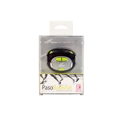 360 Athletics Deluxe Pedometer