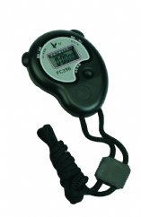 360 Athletics Ergo Stopwatch