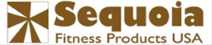 Sequoia Fitness Equipment