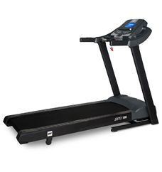 BH S1Ti Treadmill (Floor Model)