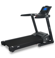 BH S3Ti Treadmill (Floor Model)