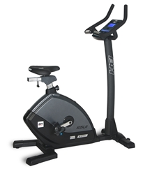 BH S5Ui Upright Bike