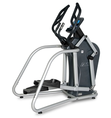 BH S5Xi Elliptical (Floor Model)