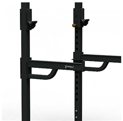 Torque X-Rack Warrior Bar Catches Attachment