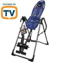 Teeter-Hang Ups EP-960 Inversion Table