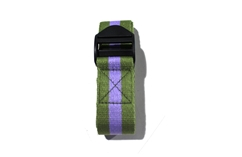Fitness Town Yoga Strap