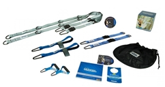 Human Trainer Suspension Kit