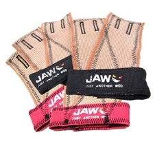 Just Another WOD (JAW) Gloves