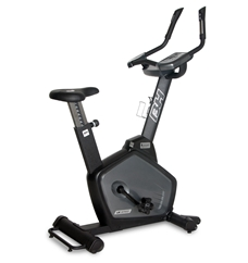 BH LK 500Ui Upright Bike