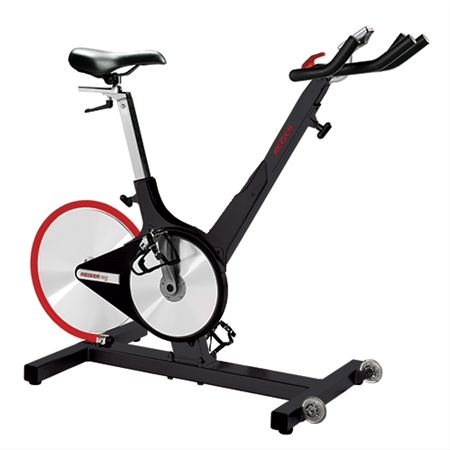 Spin Bikes For Sale >> Keiser M3 Indoor Cycle Spin Bikes