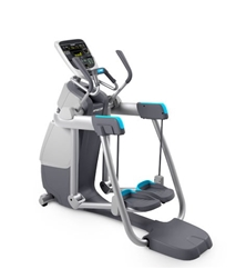 Precor 835 Adaptive Motion Trainer