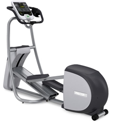 Precor 532i Elliptical