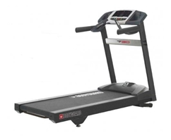 Bodyguard T-30 Treadmill (Floor Model)