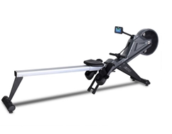 BH LK 500RW Rower (Floor Model)