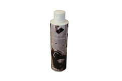 Liquid Chalk (200ml)