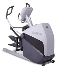 Octane Fitness XT-One Elliptical (Out of Box)