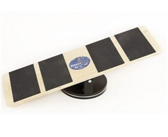 Fitterfirst Extreme Pro Balance Board