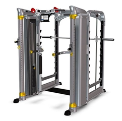 Hoist Mi7Smith Full Functional Training System