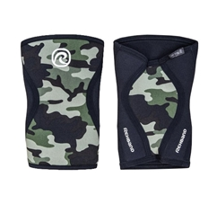 Rehband Camo 7751 Men's Knee Support