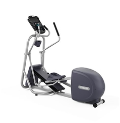 Precor 225 Elliptical (Floor Model)