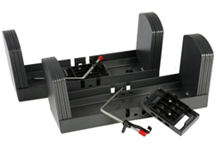 PowerBlock Sport 9.0 Stage 4, 90-130lbs