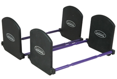 PowerBlock U70 Stage III 60-70lbs