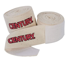 CMA 108 Inch Cotton Hand Wraps