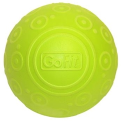 GoFit 5 Inch Massage Ball