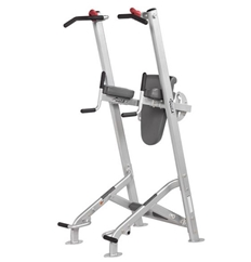 Hoist 5962 Fitness Tree