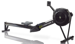 Concept 2 Indoor Rower - Model D w/ PM5