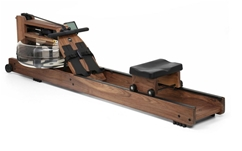 Pre Order: WaterRower Classic Rowing Machine