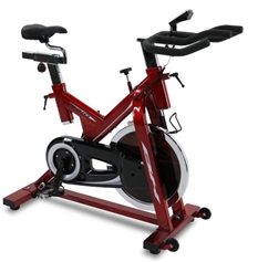 BH S3IC Indoor Cycle (Floor Model)