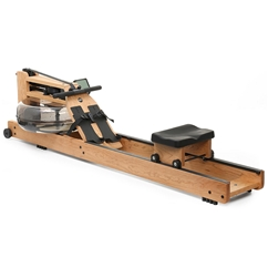 Pre Order: WaterRower Oxbridge Rowing Machine