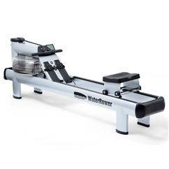 WaterRower M1 Series HiRise