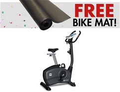 BH S1Ui Upright Bike