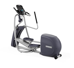 Precor 425 Elliptical