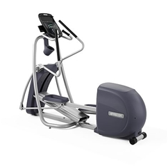 Precor 447 Elliptical