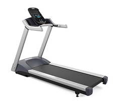 Precor 223 Treadmill (Floor Model)