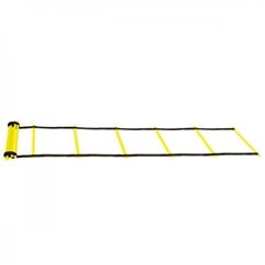 360 Athletics 8 Meter Agility Ladder