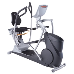 Octane Fitness xR6 Classic Seated Elliptical