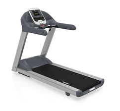 Precor 946i Commercial Treadmill
