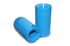 Fitness Town Large Bar Grips